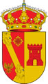 Carcabuey Coat of Arms
